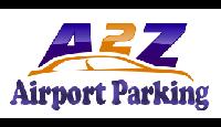 A2Z Airport Parking