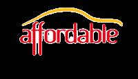 Affordable_Car_Hire