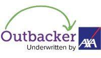 outbacker insurance