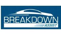 Breakdown Assist