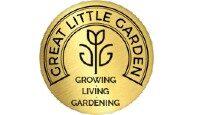 Great Little Garden